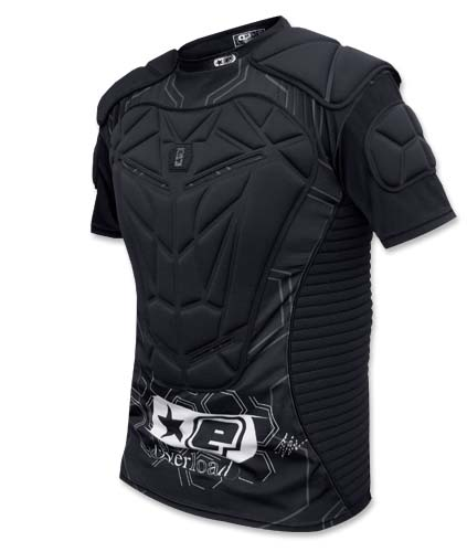 eclipse-overload-chest-protector-jersey