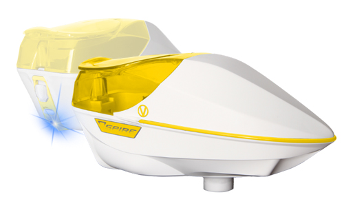 virtue-spire-loader-white-yellow