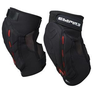 empire-grind-knee-pads-ze