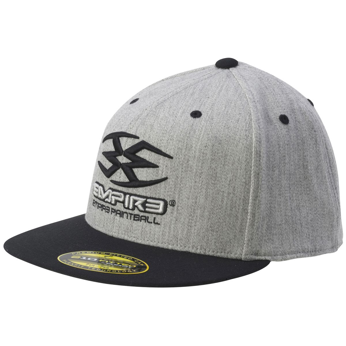 empire-lifestyle-tw-hat-origin