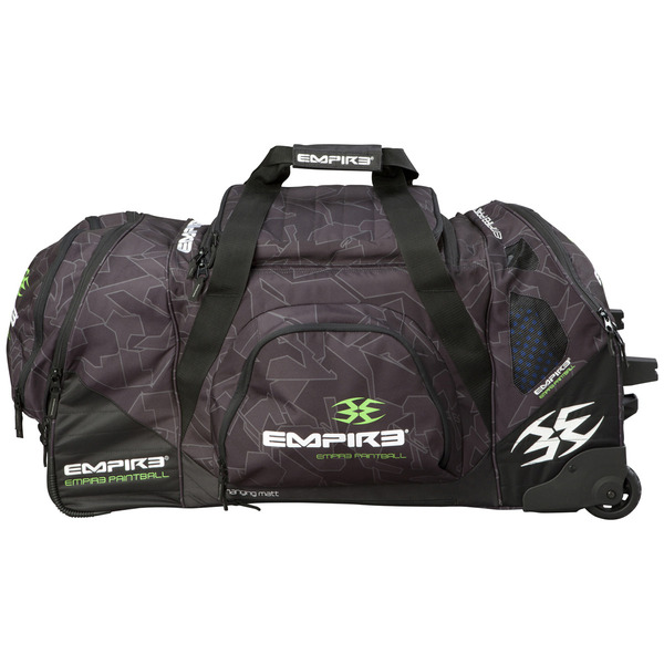empire-xlt-rolling-gear-bag-breed