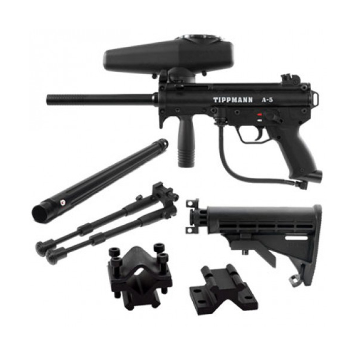 tippmann-2011-a5-light-machinegun-scenario-package-egrip