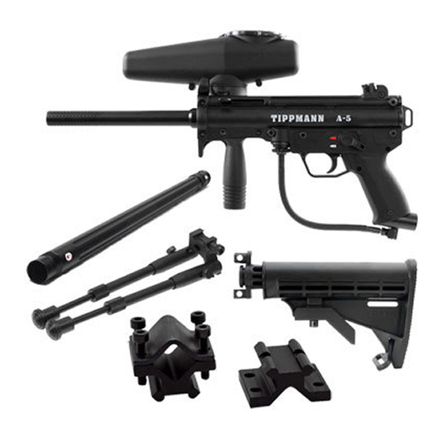 tippmann-2011-a5-light-machinegun-scenario-package-standard-semi