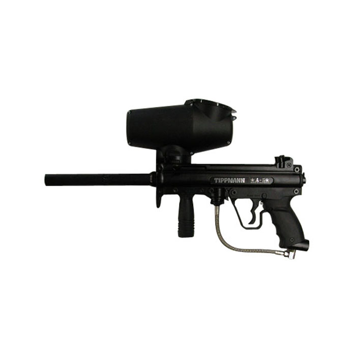 tippmann-2011-a5-rifleman-paintball-gun-kit-response-trigger
