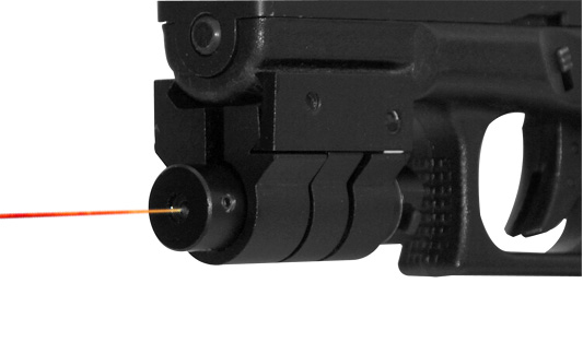 red-laser-sight-with-weaver-mount-black