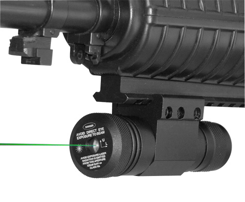 green-laser-with-weaver-base-pressure-switch