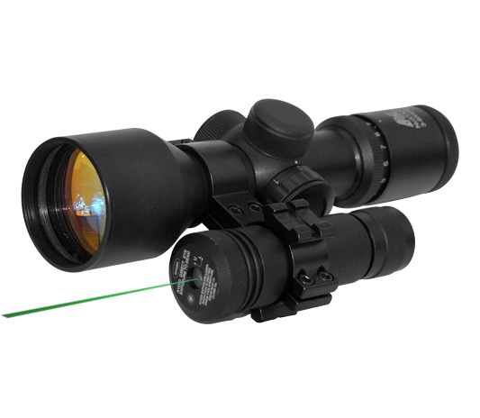green-laser-with-1-inch-scope-mount-pressure-switch