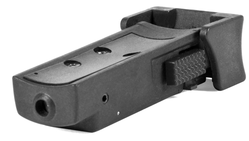 tactical-red-laser-sight-with-trigger-guard-mount-black