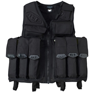 empire-battle-tested-tht-battle-vest