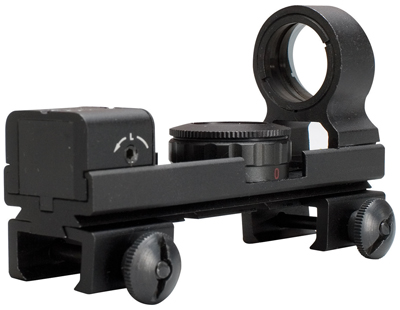 bt-metal-red-green-dot-sight