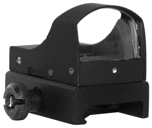 tactical-green-dot-sight-with-automatic-brightness-black