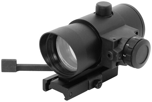 1x40-red-dot-sight-with-red-laser-weaver-mount