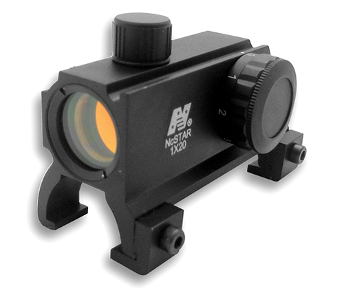 1x20-red-dot-sight-hk-claw-mount
