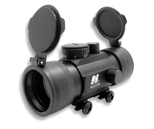1x45-t-style-red-dot-sight-weaver-base