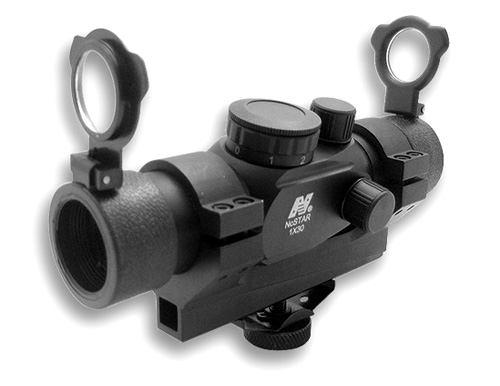 1x30-t-style-red-dot-sight-mount