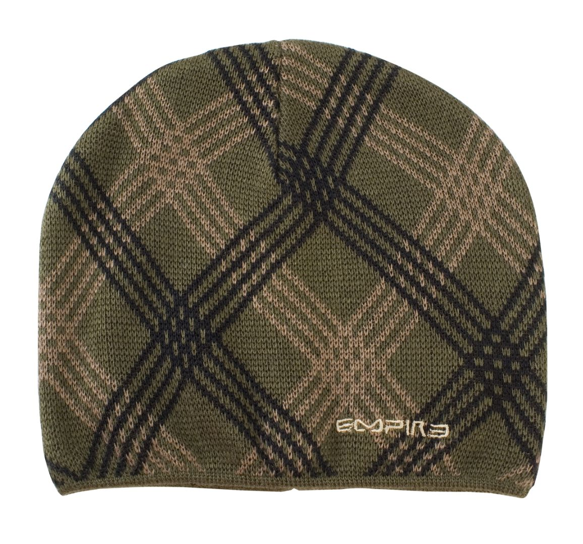 empire-beanie-lanes-olive