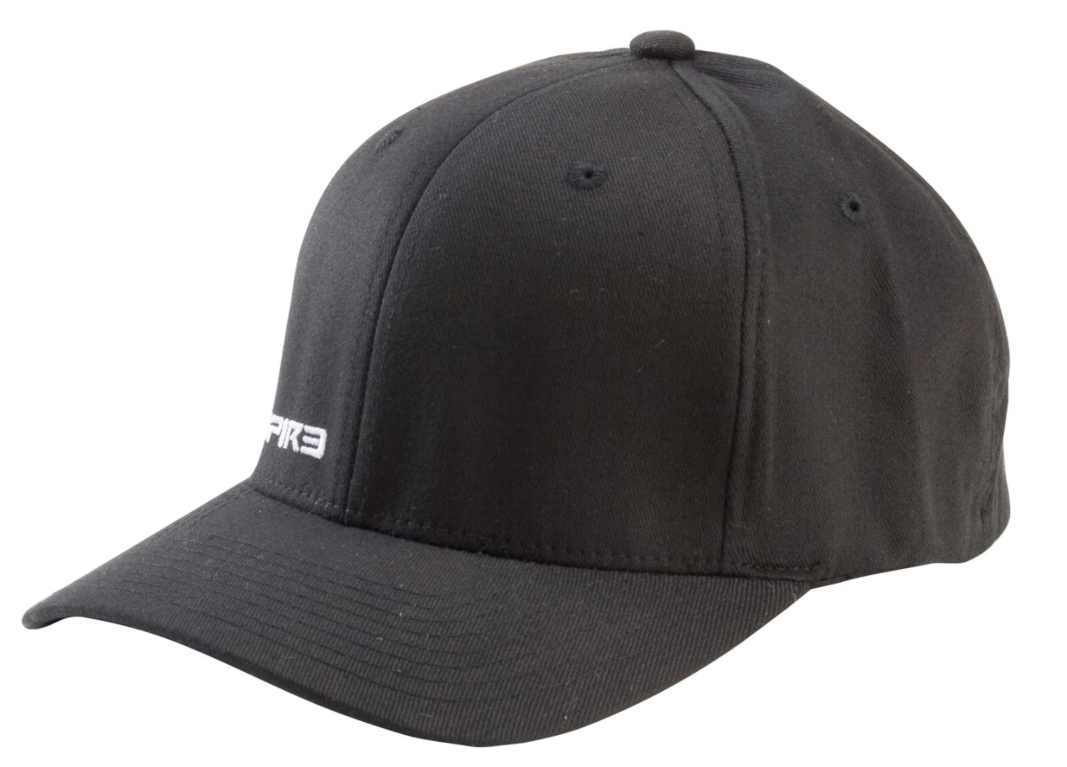 empire-flex-fit-hat-text-twill-black