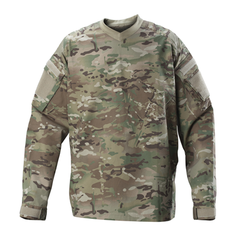 empire-battle-tested-tht-combat-jersey-x-large-xx-large