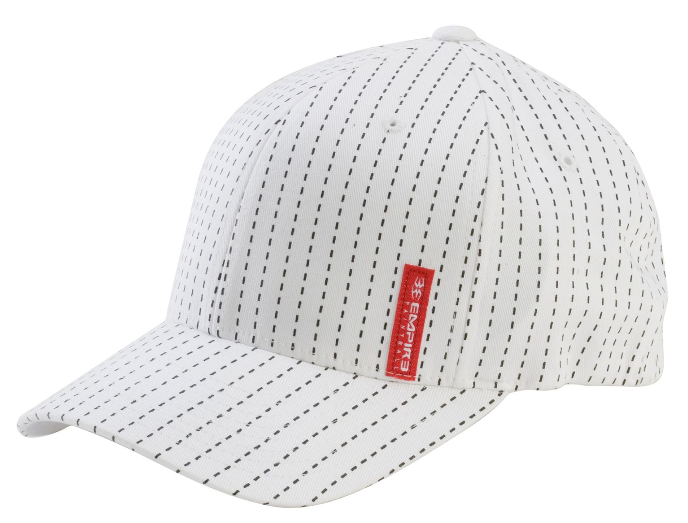empire-hat-stripes-white