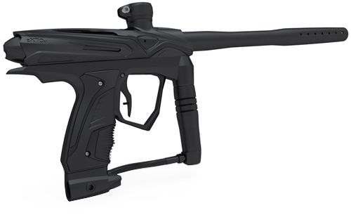 go-g-extcy-paintball-marker-black