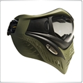 vforce-grill-goggle-classic-olive-drab