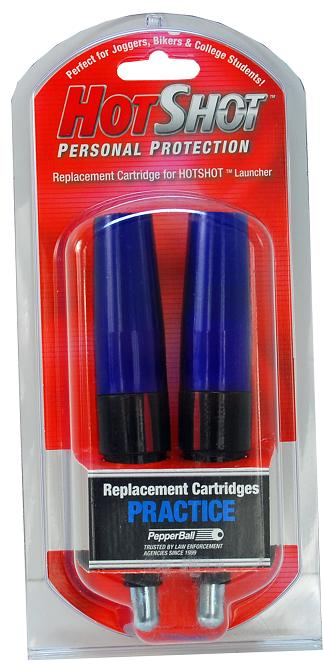 hot-shots-blue-cartridge-refill