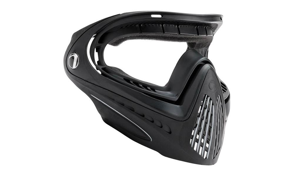i4-replacement-mask
