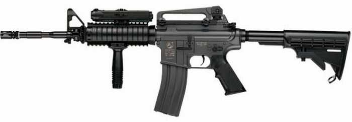 ics-m4-a1-ris-electric-airsoft-rifle-aeg