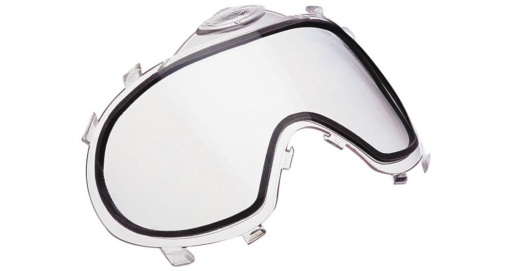 invision-lens-thermal-clear