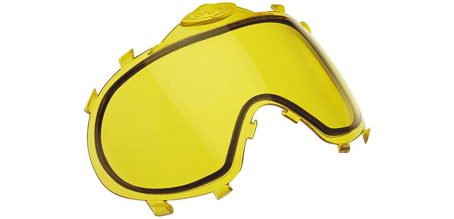 invision-lens-thermal-yellow