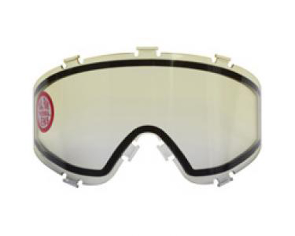 jt-spectra-lens-thermal-clear