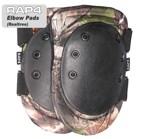 knee-pads-realtree
