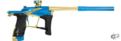 planet-eclipse-ego-lv1-paintball-guns-superblue