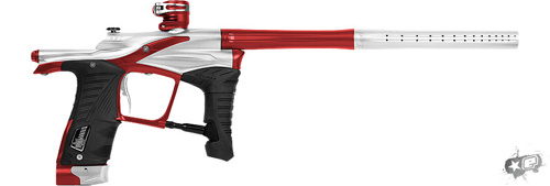 planet-eclipse-ego-lv1-paintball-guns-vamped