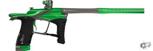 planet-eclipse-ego-lv1-paintball-guns-poison-iv