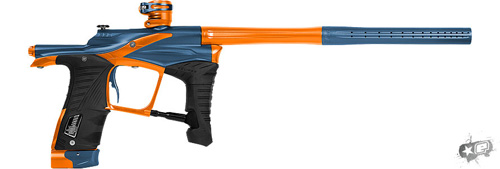 planet-eclipse-ego-lv1-paintball-guns-deep-hunter