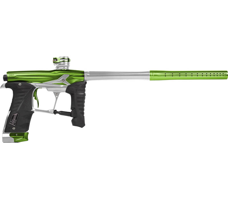 planet-eclipse-geo31-kryptonice-paintball-gun-pre-order