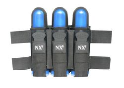 nxe-tp32-3-2-2-harness-tp-series