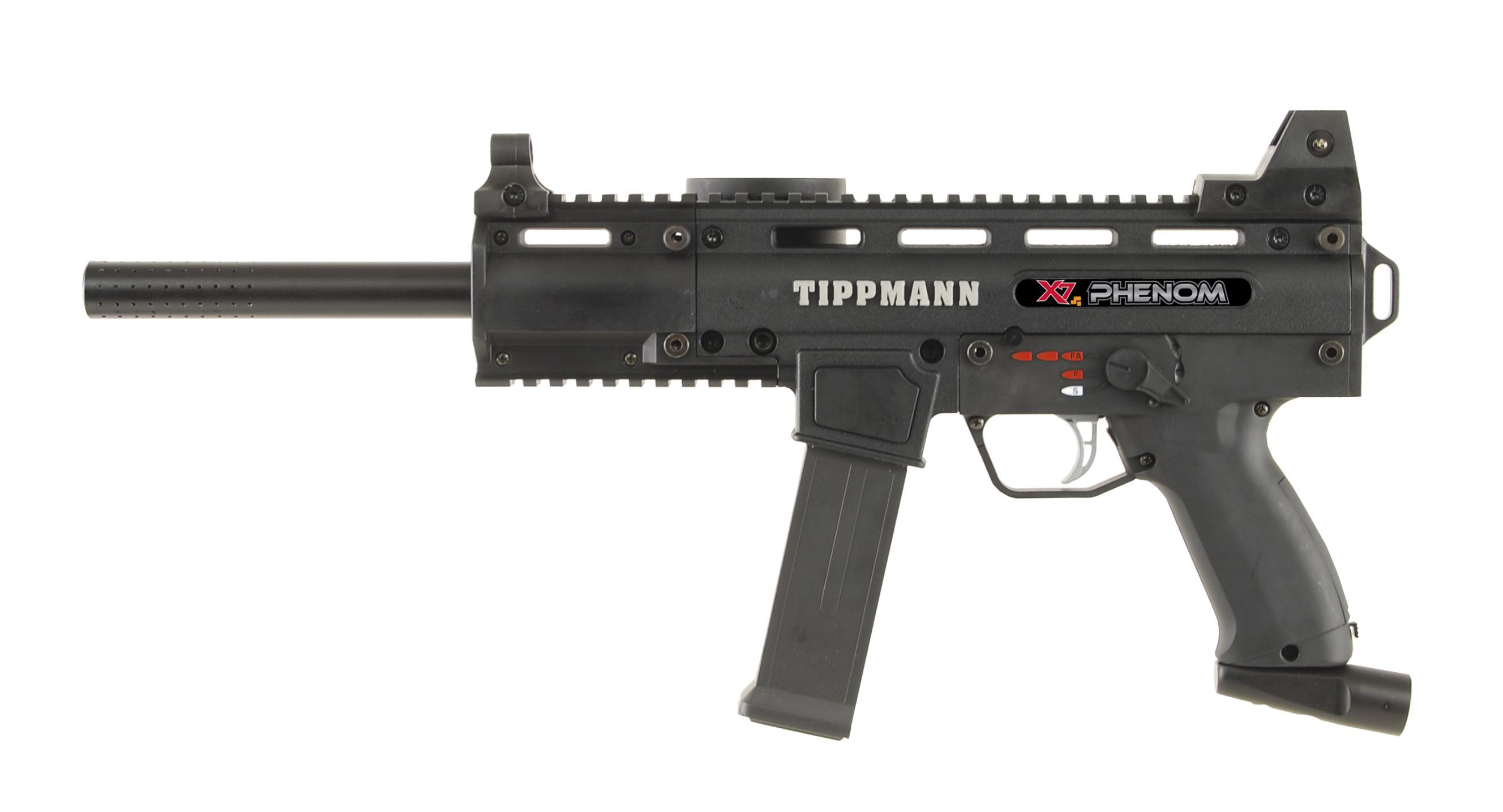 tippmann-x7-phenom-rifleman-scenario-marker-package-mechanical