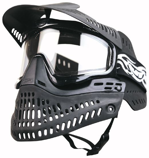 jt-proflex-thermal-goggle-black