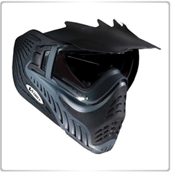 vforce-profiler-goggle-reverse-charcoal
