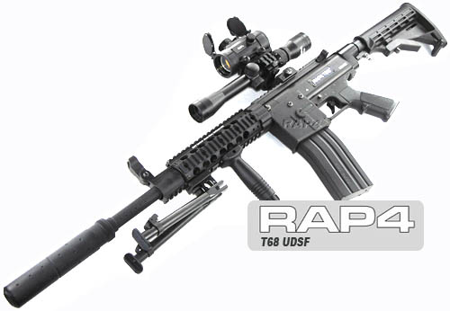 t68-udsf-sniper-paintball-gun