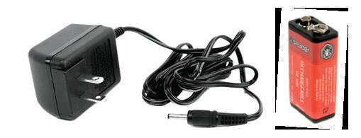 battery-charger-combo-pack