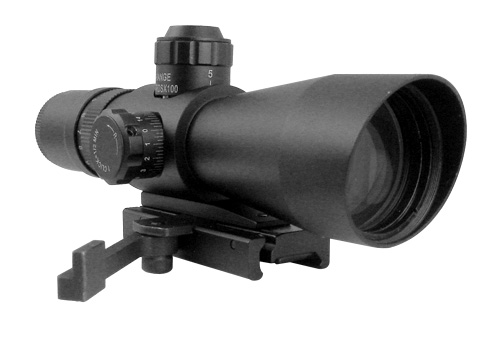 4x32-compact-red-ill-green-lens-p4-sniper