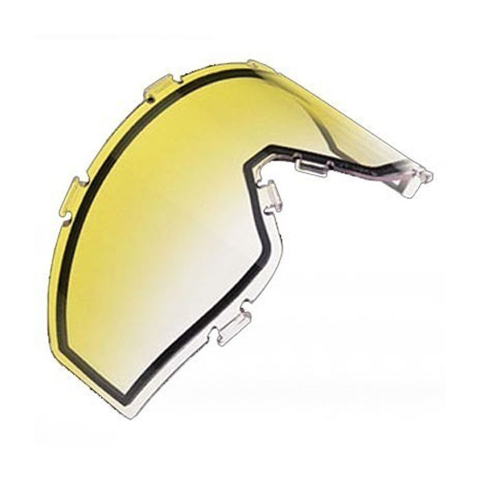 jt-spectra-lens-thermal-yellow-fade
