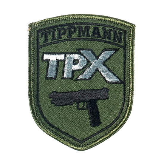 tpx-patch-with-velcro