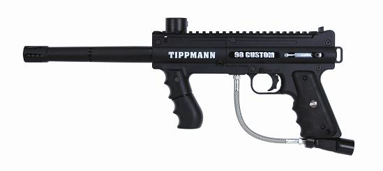 tippmann-custom-ps-act-basic-package