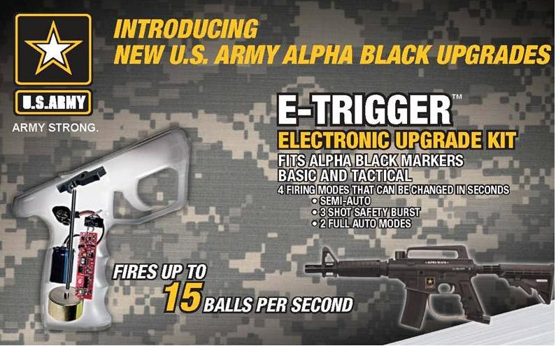 e-trigger-electronic-upgrade-kit-for-the-us-army-alpha-black-basic