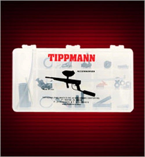 tippmann-x7-phenom-deluxe-parts-kit