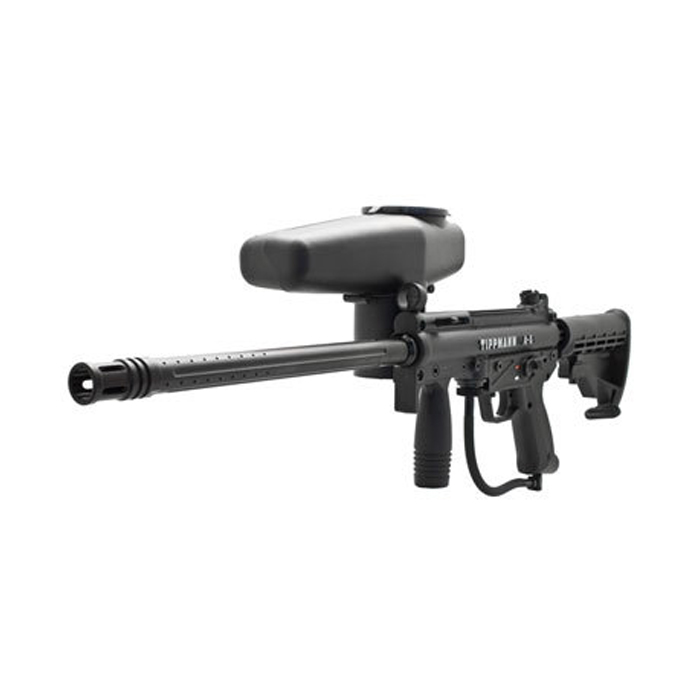tippmann-2011-a5-rifleman-paintball-gun-kit-standard